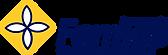 Logotipo da Farmap - A.png