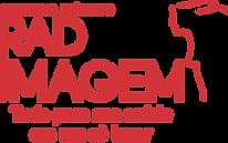Logo-RADImagem.png