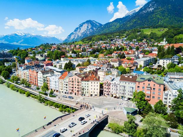 Stubaitail_Innsbruck