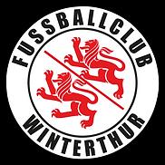 FC_Winterthur.png
