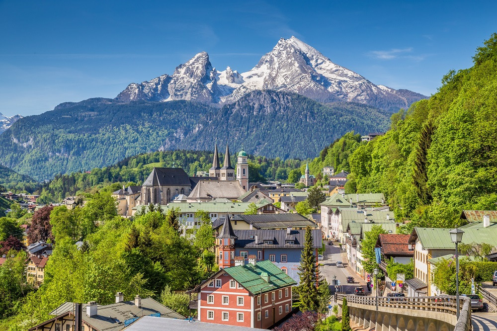 Kitzbühel_Berchtesgaden