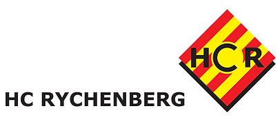 HC_Rychenberg.png
