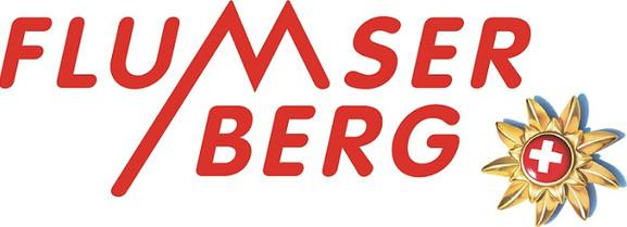 Logo_Flumserberg_rot.jpg