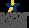 Logo_Davos.png