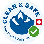 Clean and Safe.png