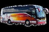Reisecar; Carreisen; Moser Reisen AG; Hermann Carreisen