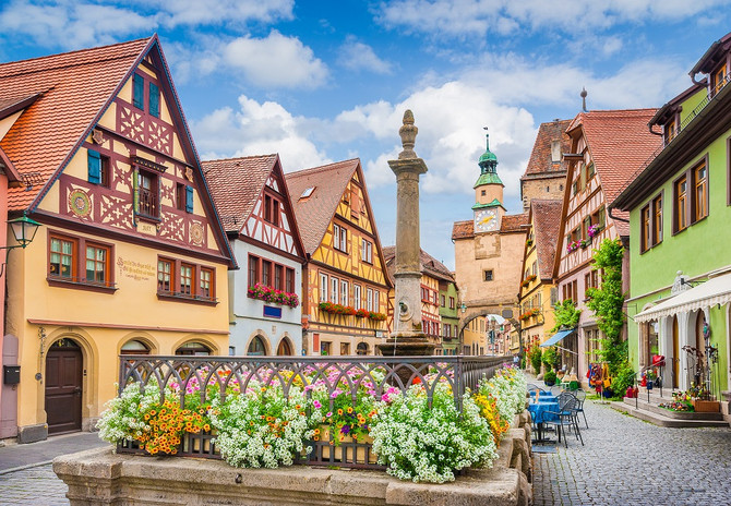 Altmuehltal_Augsburg
