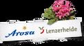 Logo_Lenzerheide.png