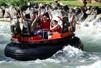 Fjord_Rafting.jpg
