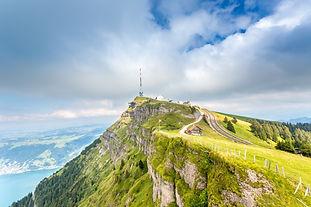 Tagesfahrten mit dem Reisecar; Plauschfährtli in der Schweiz; Carfahrt in der Schweiz; Musical; Furka Dampfbahn; Nadelwelt; Patchwork; Unterwegs mit dem Reisecar; Tagesausflug mit dem Car