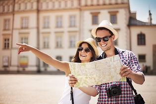Reiseangebote; Jahreskalender; Reisen mit dem Car; Reisen in die Schweiz; Europareisen