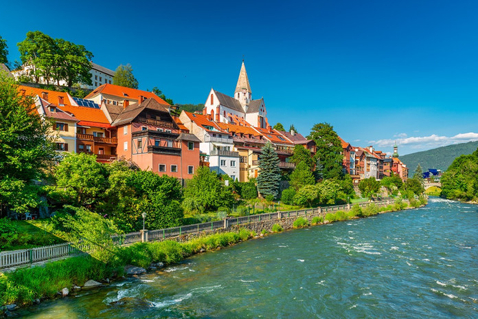 Steiermark_Murau