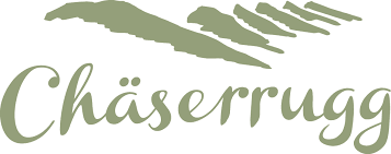 Logo_Chäserrugg.png