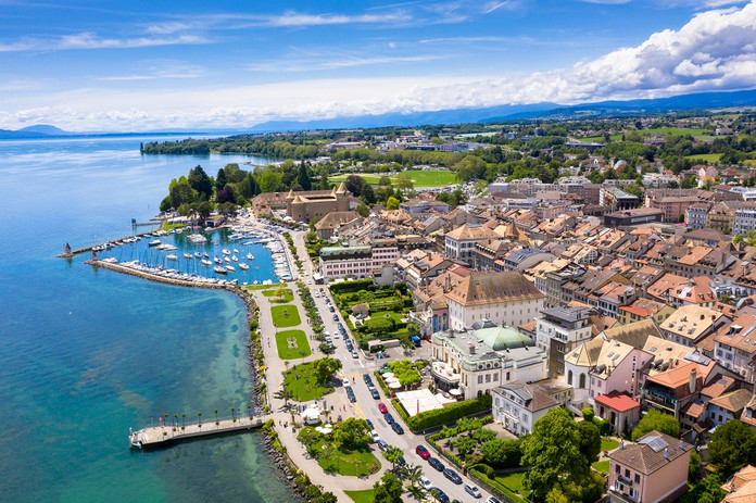 TulpenfestMorges_Morges
