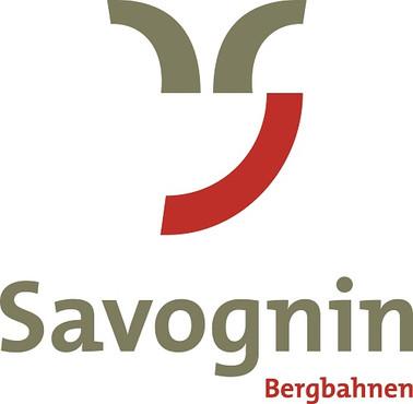Logo_Savognin.jpg