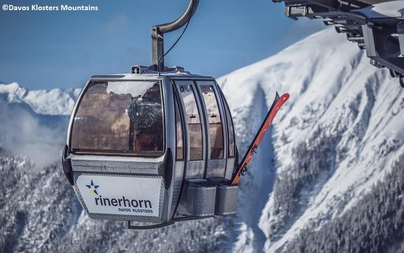 Davos_2.jpg
