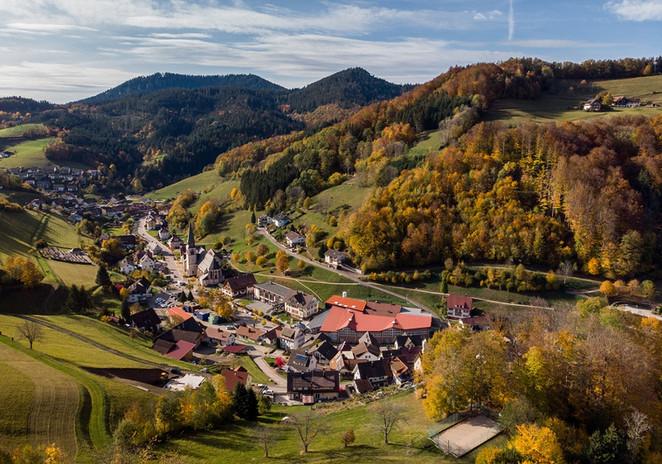 Schwarzwald_Schwarzwald