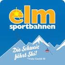 Logo_Elm.jfif
