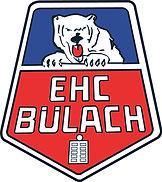 EHC_Bülach_Logo.jpg