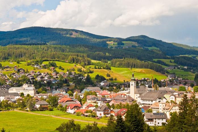 Steiermark_Landschaft