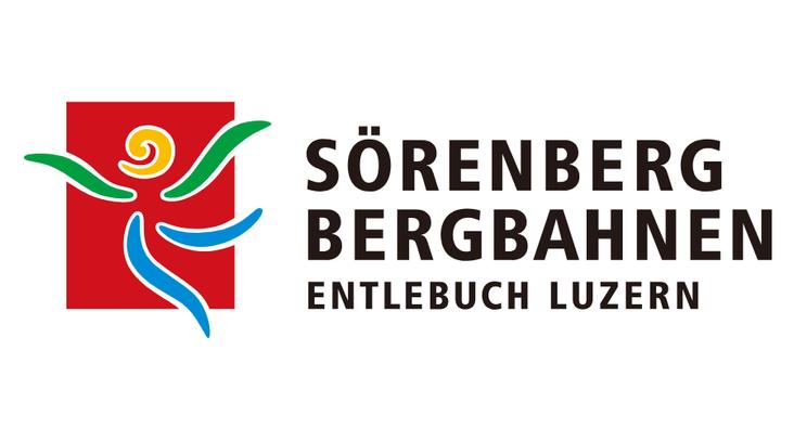 Logo_Soerenberg.png