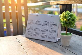 Jahreskalender_klein.jpg