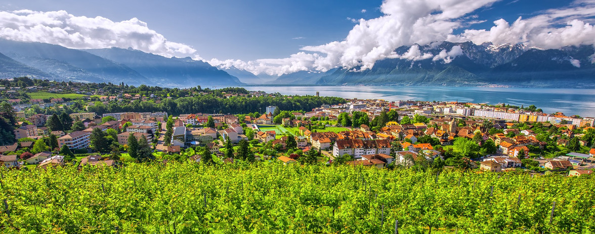 TulpenfestMorges_Montreux