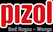 Logo_Pizol.png