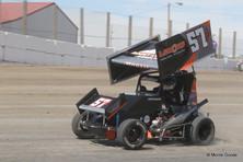 I-76 Speedway 1st Practice 2021 055.JPG