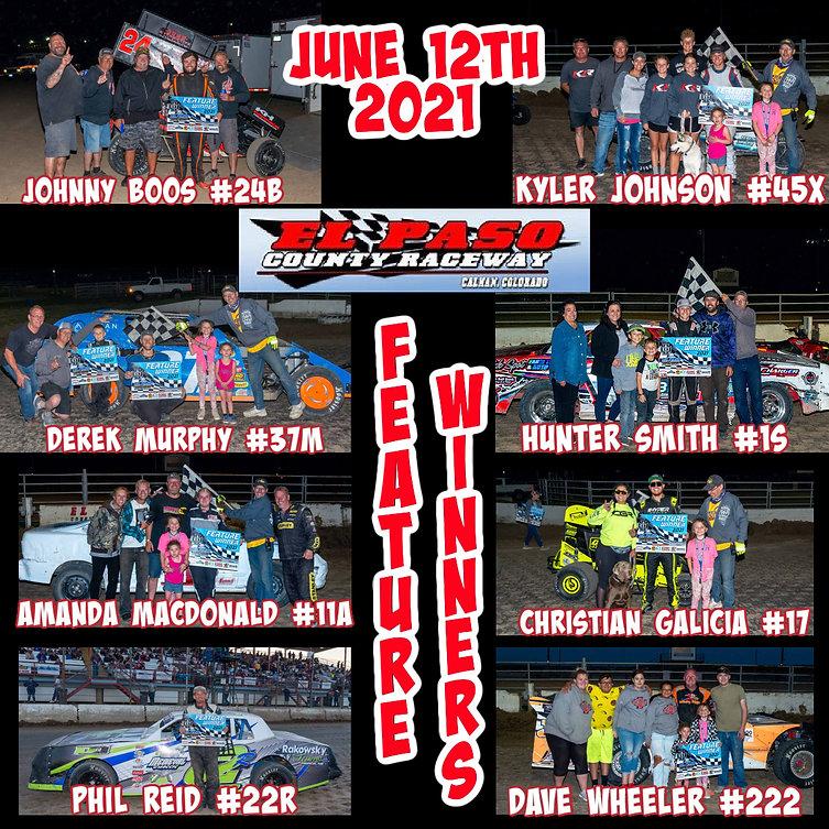 June EPCR Feature Winners .jpg