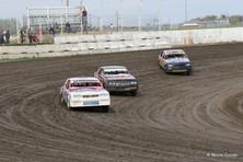 I-76 Speedway May 15, 2021 168.JPG