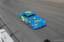 I-76 Speedway 2nd Practice 2021 645.JPG