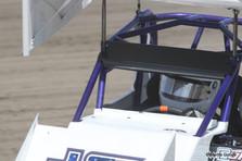I-76 Speedway 1st Practice 2021 038.JPG