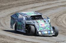 I-76 Speedway 1st Practice 2021 001.JPG