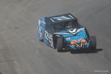 I-76 Speedway 2nd Practice 2021 665.JPG