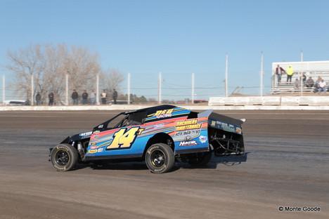 I-76 Speedway Winter Series 12-6-2020 23