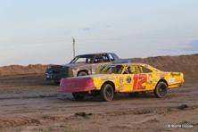 I-76 Speedway June 5 2021 379.JPG