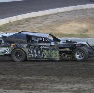 I-76 Speedway Oct 8 2021 098.JPG