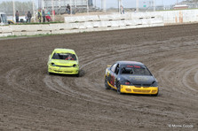 I-76 Speedway May 15, 2021 172.JPG