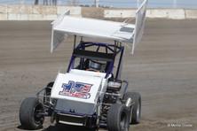 I-76 Speedway 1st Practice 2021 032.JPG