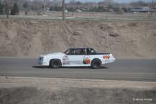 I-76 Speedway 2nd Practice 2021 662.JPG