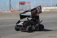 I-76 Speedway 2nd Practice 2021 675.JPG