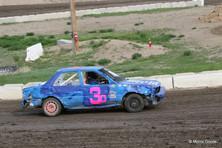 I-76 Speedway May 15, 2021 175.JPG