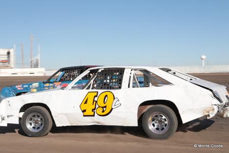 I-76 Speedway Winter Series 12-6-2020 25
