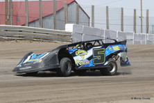 I-76 Speedway 1st Practice 2021 004.JPG