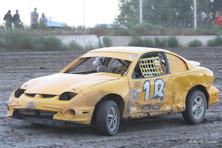 I-76 Speedway Aug 21, 2021 359.JPG