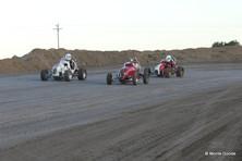 I-76 Speedway June 5 2021 269.JPG