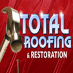 Total-Roofing-and-Restoration-2019-Logos