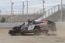 I-76 Speedway 1st Practice 2021 045.JPG