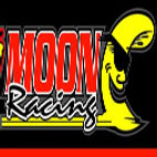 moon racing logosquare.jpg